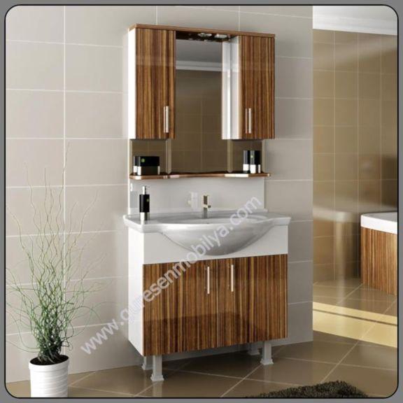 Uygun Fiyatli Banyo Dolaplari Toptan Ve Perakende Siteler