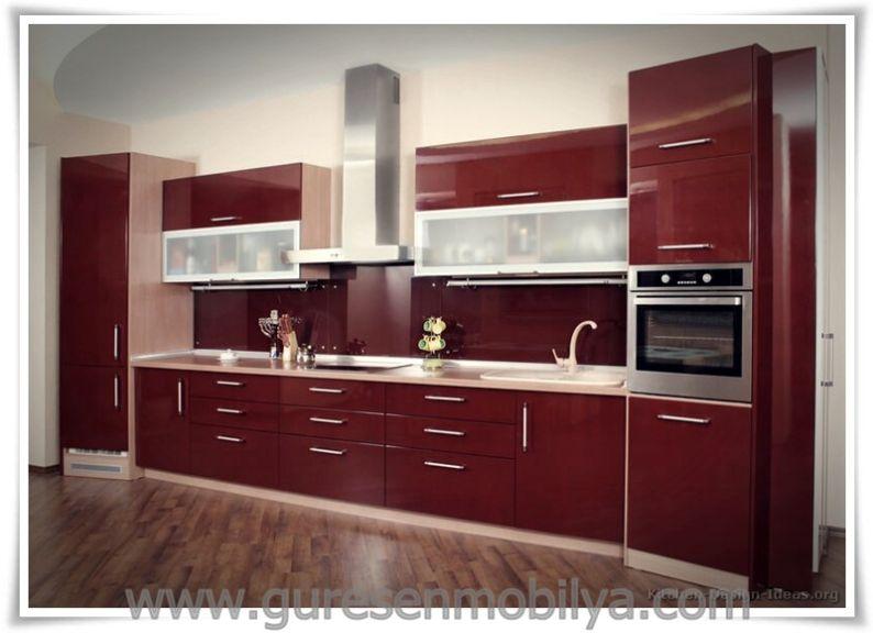 mutfak dolap modelleri ankara siteler 9 fiyatları ...
